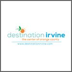 destination-irvine