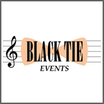 black_tie_events