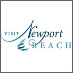 visit_newport_beach