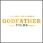 godfather_films