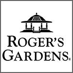 rogers_gardens