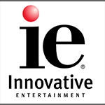 innovative_entertainment