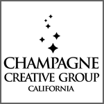 champagne_creative_california