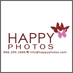 happy_photos