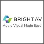 bright_av