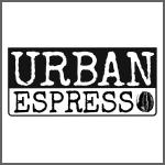 urban_espresso_2019
