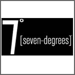 seven_degrees