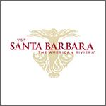 visit_santa_barbara