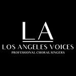 la_voices