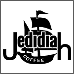 jedidia_coffee