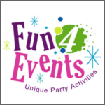 fun_4_events