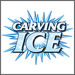 carving_ice