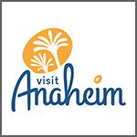 visit_anaheim_2019