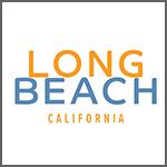 visit_long_beach_2020-2