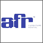 afr_furniture