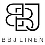 bbj_linen_2019