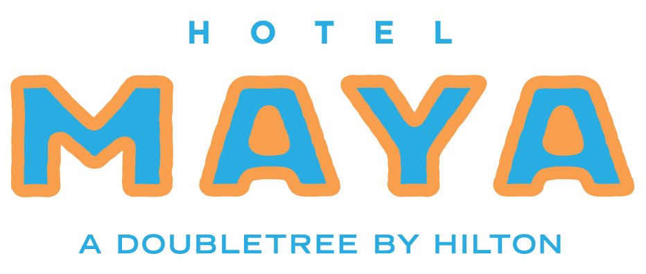 Hotel_Maya_Logo cropped
