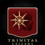 trinitas_cellars