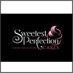 sweetest_perfection