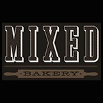 mixed_bakery