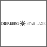 dierberg_star_lane