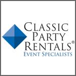 classic_party_rentals