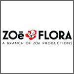 zoe_flora