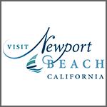 visit_newport_2019
