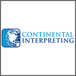 continental_interpreting_2020