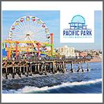 pacific_park
