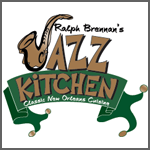 jazz_kitchen