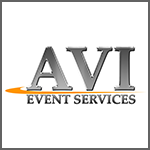avi_services