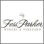 fess_parker