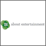 about_entertainment