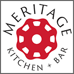 meritage_kitchen