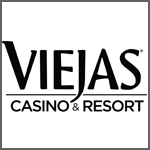 viejas_casino_resort