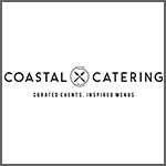 coastal_catering