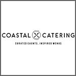 coastal_catering