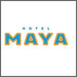 hotel_maya_2019