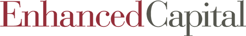 Enhanced Capital
