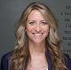 Amy Vetter New Headshot.jpg
