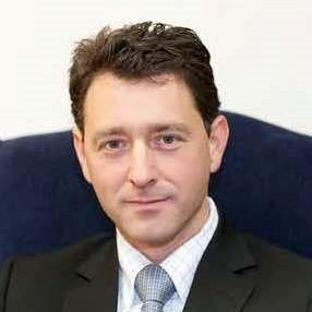Mark-Pearce-Headshot.png