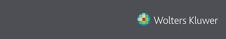 TM EMEA UF web banner footer 2016 - 926 px x 209 p