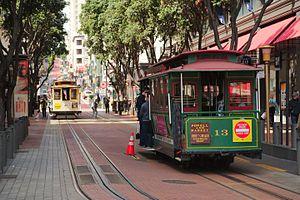 San_Francisco_Cable_Car_13