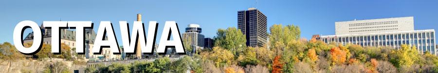 Ottawa-900x150 2018 TMU site