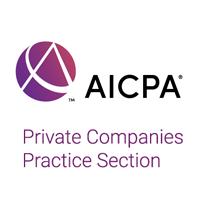 AICPA - PCPS