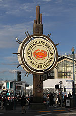 150px-Fishermans_Wharf_Sign,_SF,_CA,_jjron_25.03.2