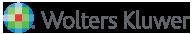 WK-Logo_CMYK-PP-ol copy