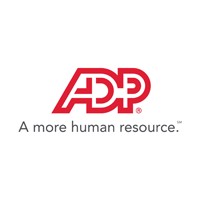 ADP Accountant Partnerships