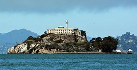 284px-Alcatraz_Island_photo_D_Ramey_Logan